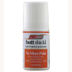 2Toms-ButtShield-1-5oz-Roll-On-01.jpg