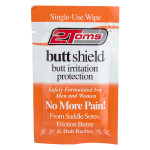 2Toms-ButtShield-Trial-Size-1-Each-01.jpg