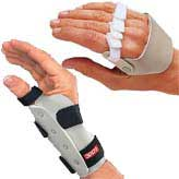 3-Point Products Arthritis Care