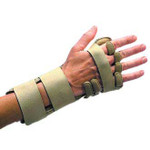 3-Point-Comforter-Wrist-Arthritis-Splint.jpg