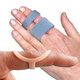 3-Point Products Finger Care