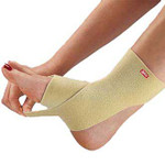 3-Point-Plantar-Fasciitis-Lift.jpg