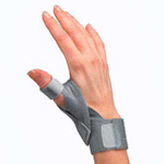 3-Point-ThumDuction-Thumb-Function-Strap.jpg