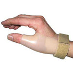 3-Point-ThumSaver-CMC-Thumb-Support-Short.jpg
