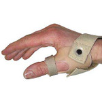 3-Point-ThumSaver-Thumb-Support-MP.jpg