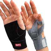 3-Point Products Thumb Care