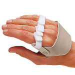 3-Point-Ulnar-Deviation-Finger-Splint-Radial.jpg