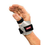 3-Point-Ultra-MP-Thumb-Splint.jpg