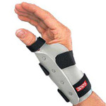 3-Point-Ultra-Spica-Thumb-Splint.jpg