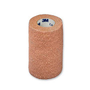 3M-Coban-Compression-Bandage-4x5-NonSterile600.jpg