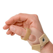3pp-ThumSaver-Thumb-Support-MP-01.jpg