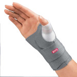 3pp-ThumSpica-Plus-Splint-Wrap-01.jpg
