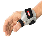 3pp-Ultra-MP-Thumb-Splint-01.jpg