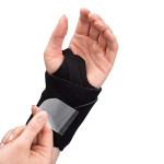 3pp-Wrist-Wrap-Compression-01.jpg