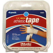 430607-Mueller-M-Tape-4-Pack-White.jpg