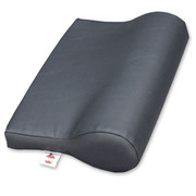 AB-Contour-Pillow-Vinyl-Cover-01.jpg