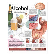 ACC_Dangers_Alcohol.jpg