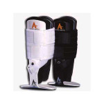 Active-Ankle-Multi-Phase-Ankle-Brace-001.jpg