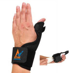 Active-Pain-Relief-Wrist-Brace-with-Moldable-Thumb-Splint-02.jpg