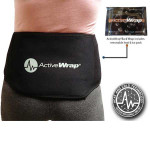 ActiveWrap-Heat-Ice-Pack-2.jpg
