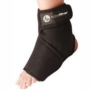 ActiveWrap-Hot-Cold-for-Ankle-0.jpg