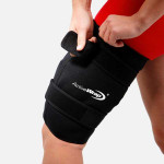 ActiveWrap-Hot-&-Cold-for-Knee-01.jpg