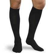 Advanced-Ortho-Mens-Support-SocksBLK.jpg