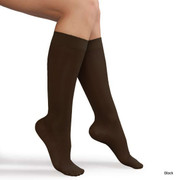Advanced-Orthopaedics-Ladies-Compression-Knee-High-SocksBLK.jpg