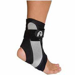 AirCast A60 Ankle Brace-Medium.jpg