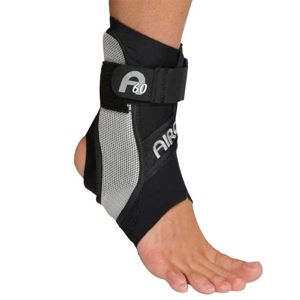 Aircast Knee, Ankle, Foot Support