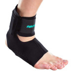AirCast-AirHeel-Ankle-Support-With-Stabilizer600.jpg