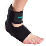 AirCast-AirHeel-Ankle-Support600.jpg