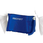 AirCast-Back-Hip-Rib-Cryo-Compression-Cuff600.jpg