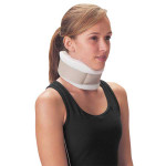 AirCast-Clavicle-Collar-Universal600.jpg