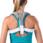 AirCast-Clavicle-Posture-Support-Universal600.jpg