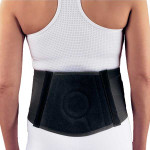 AirCast-Elastic-Back-Support600.jpg