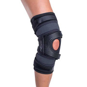 AirCast-Hinged-Tru-Pull-Knee-Support600.jpg