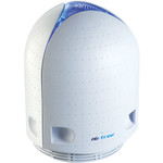 AirFree-2000-Air-Sterilizer-and-Purifier-White.jpg