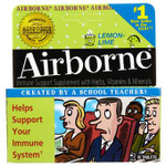 Airborne-Tablets-Lemon-Lime.jpg