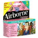 Airborne-Tablets-Pink-Grapefruit.jpg