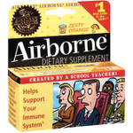 Airborne-Tablets-Zesty-Orange.jpg
