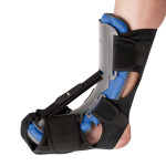 Aircast-Adjustable-Dorsal-Night-Splint600.jpg