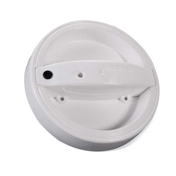 Aircast cryo cuff ic cooler replacement lid for Aircast cryo cuff ic motorized and cuffs