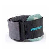 Aircast-Tennis-Elbow-Support-Pneumatic-Armband600.jpg