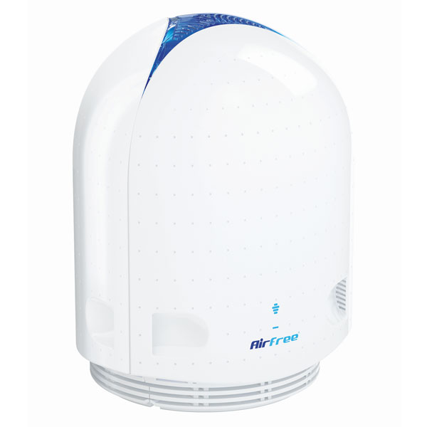 http://www.protherapysupplies.com/Airfree-T-800-Air-Sterilizer-and-Purifier4.jpg