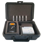 AlcoHAWK-PT500P-Professional-Breathalyzer-Kit-With-Printer-01.jpg