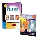 Anatomical Reference Books & DVDs