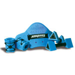 AquaJogger-Active-Value-Pack600.jpg
