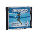 AquaJogger-AquaJive-Audio-CD600.jpg