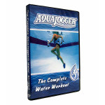 AquaJogger-Complete-Water-Workout600.jpg